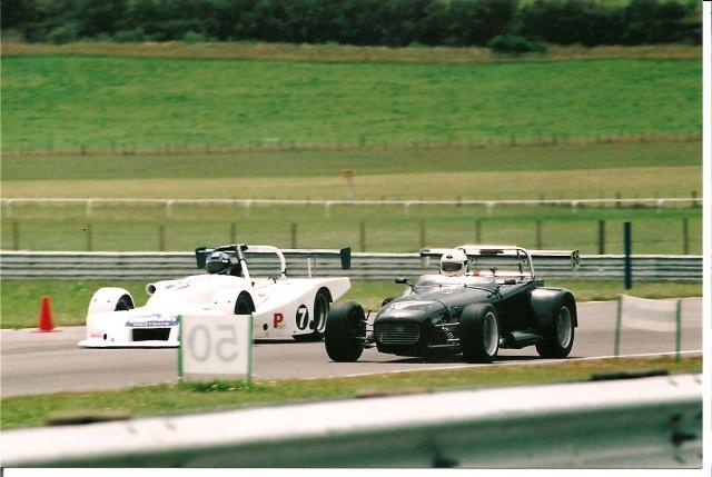 NZ built Sports racing cars. SCANZ etc.-braking-dual-jpg