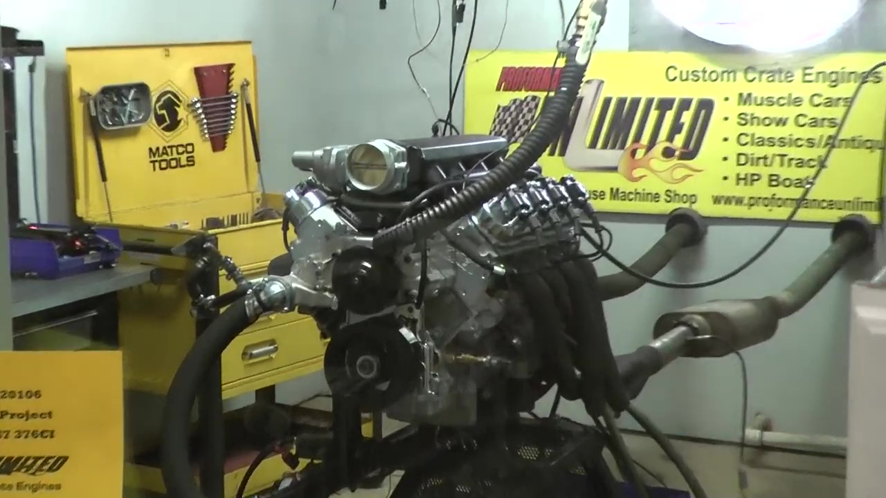 Brian LS3_engine capture from Dyno2.jpg