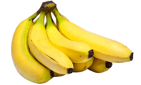 Click image for larger version  Name:Bunch-of-bananas-010.jpg Views:15 Size:22.7 KB ID:81432