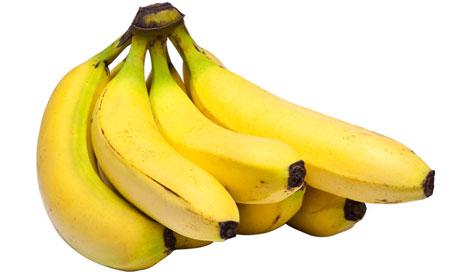 In need of a windscreen???-bunch-bananas-010-jpg