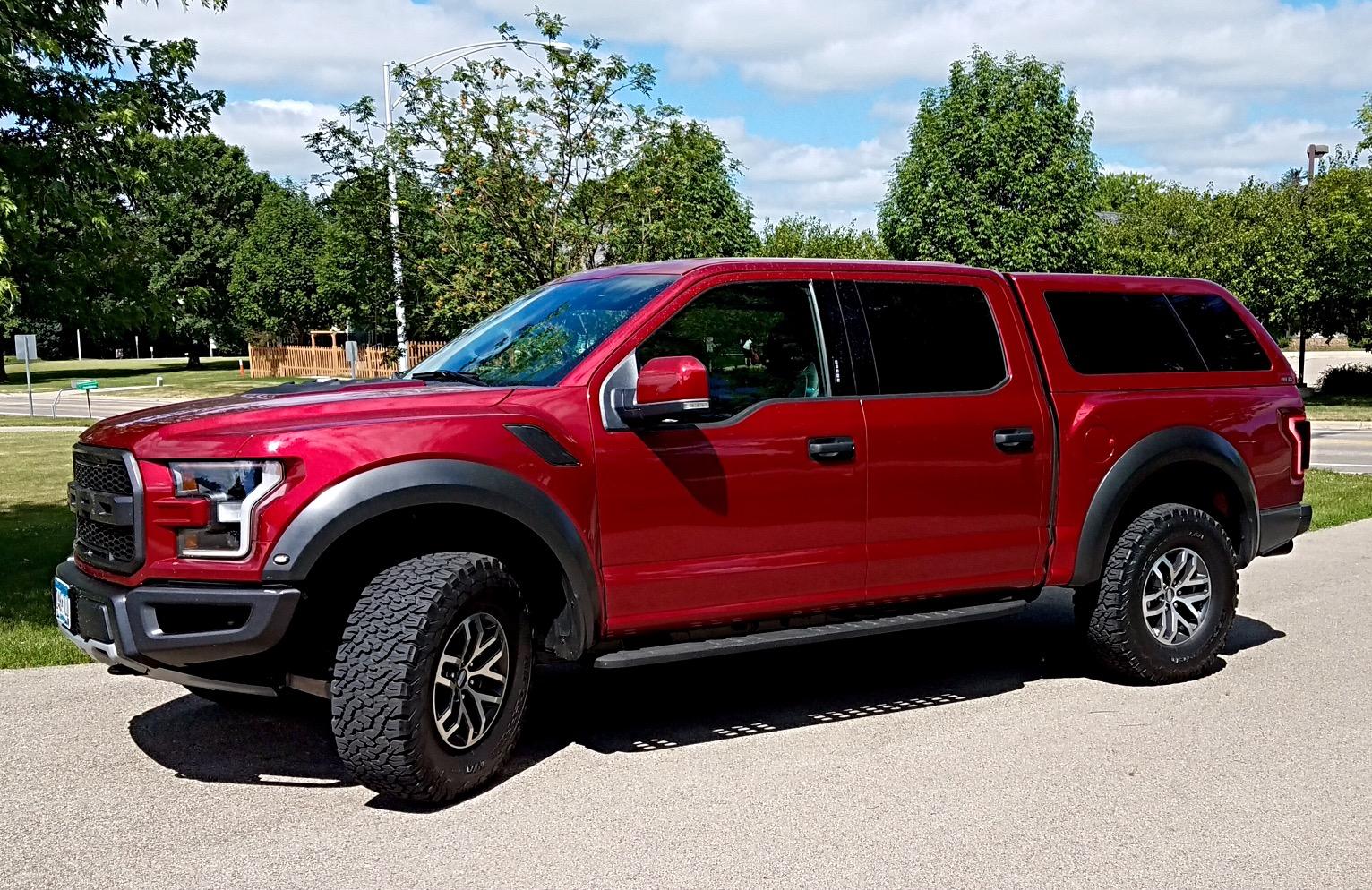 Best SUV?-c37d9fbe-4425-49b0-b1b2-7496f55e7452-jpeg