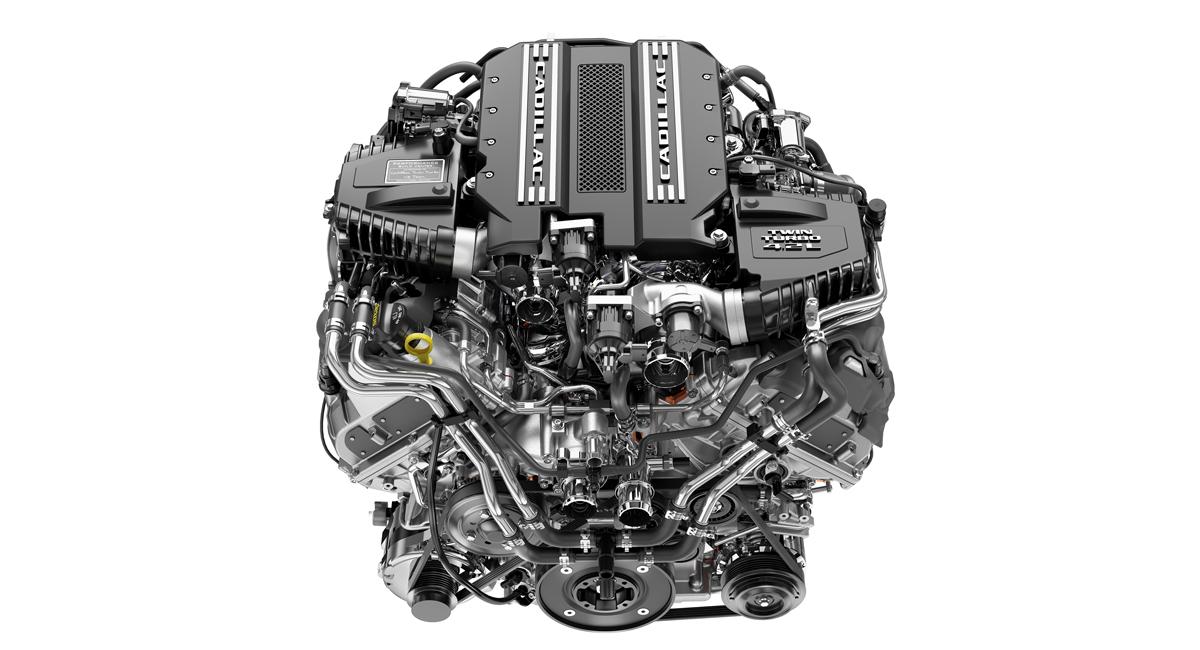 Cadillac-CT6-V-Sport-4.2L-Twin-Turbo-V-8.jpg