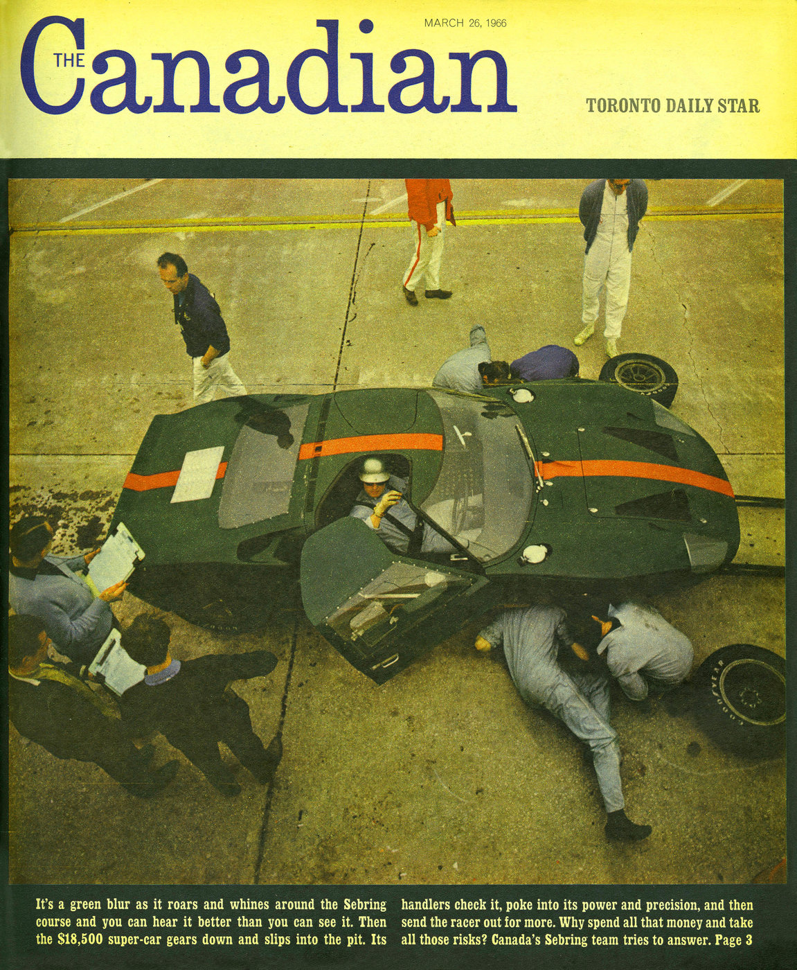 Canadian_mag_cover_Mar_1966 lille.jpg