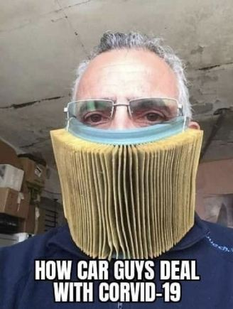 Car guy mask.png