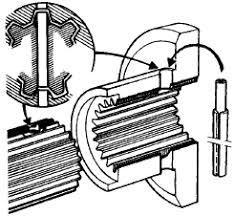 UN1 Output shafts-cardan-boite-un-jpg