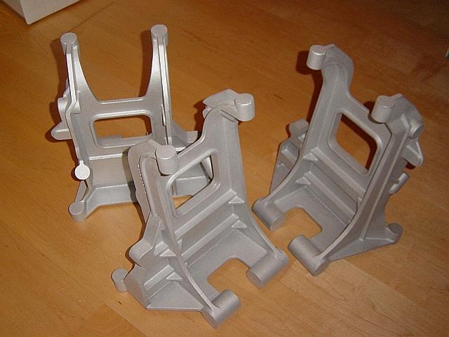 Jimmymac & Alistair's Cars-castings-003-jpg