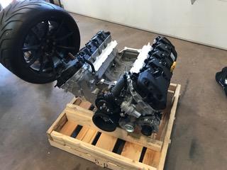 Coyote engine-cb3d1de7-b0ff-486b-9dbb-28490308ce33-jpeg