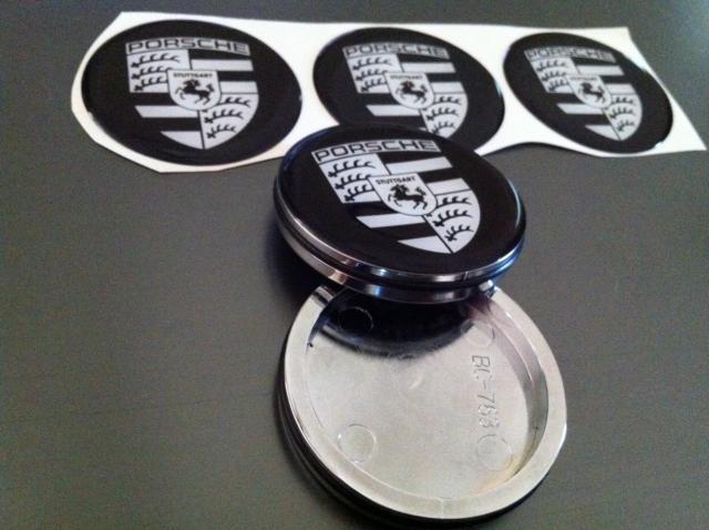 Design An Emblem?-centercap_stickerblank-jpg