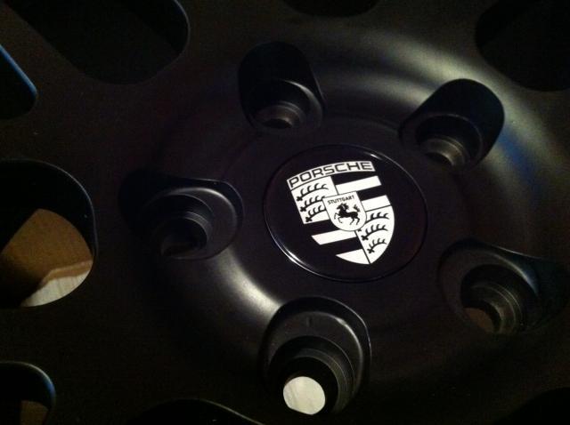 Design An Emblem?-centercapinwheel-jpg