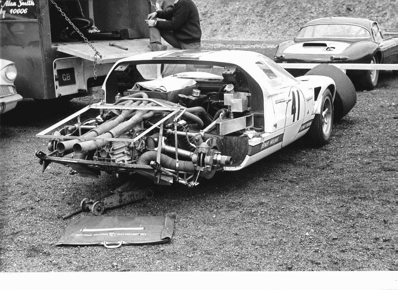 P1001-chassis-1001-engine-bay-hulme-gardner-cp-67-jpg