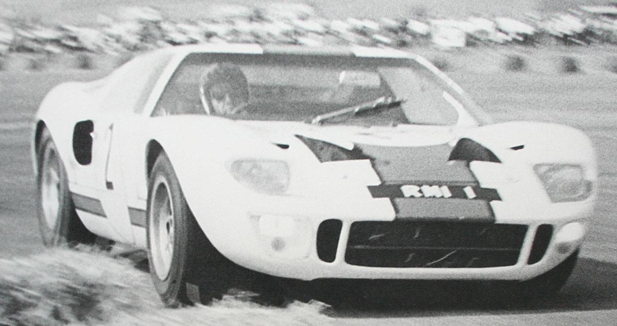 P1001-chassis-1001-no2-zeltweg-66-jpg