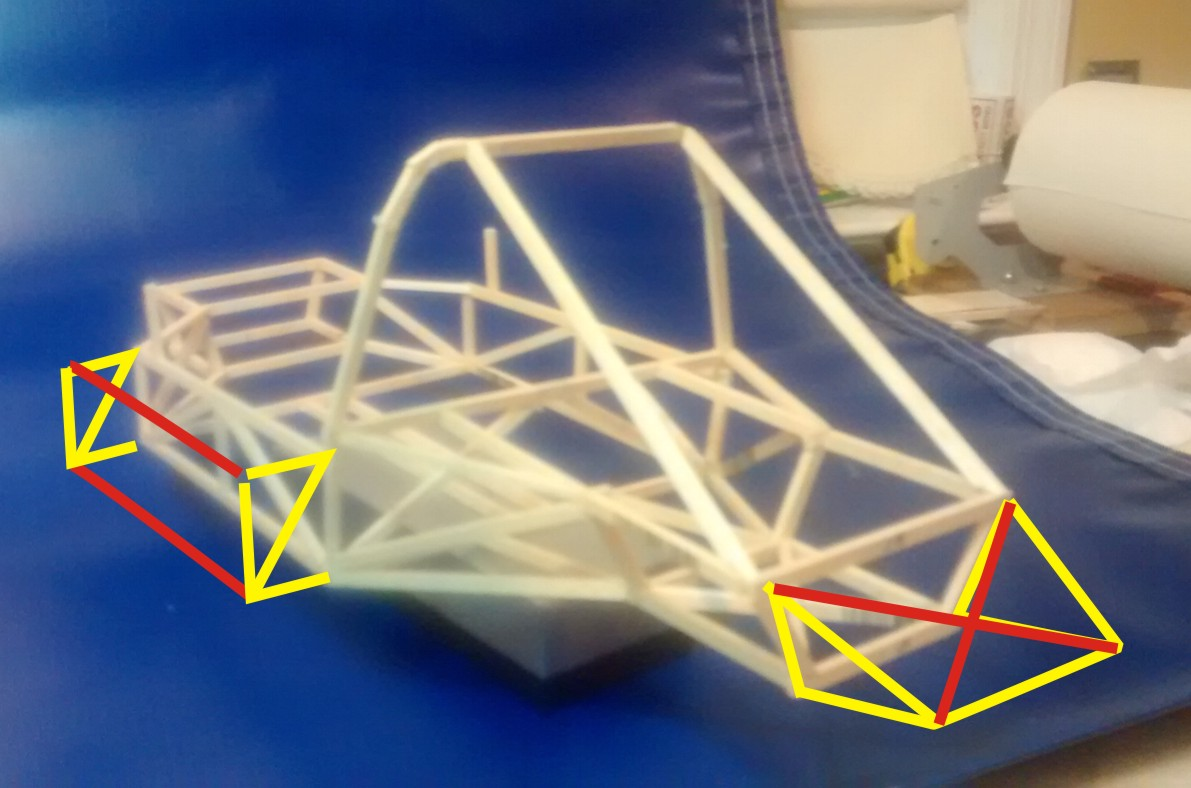 Starting my GTR chassis build-chassis-balsa33-feb2017-jpg