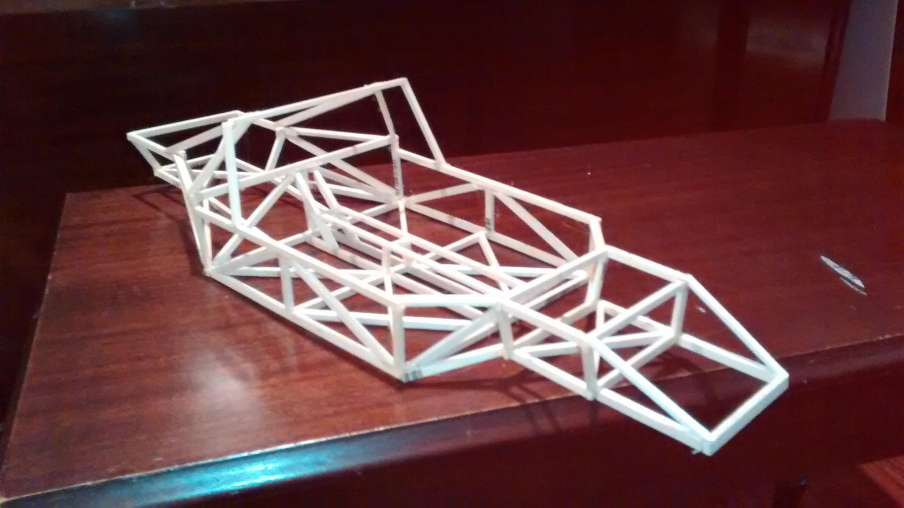 Starting my GTR chassis build-chassis-balsa5-feb2017-jpg