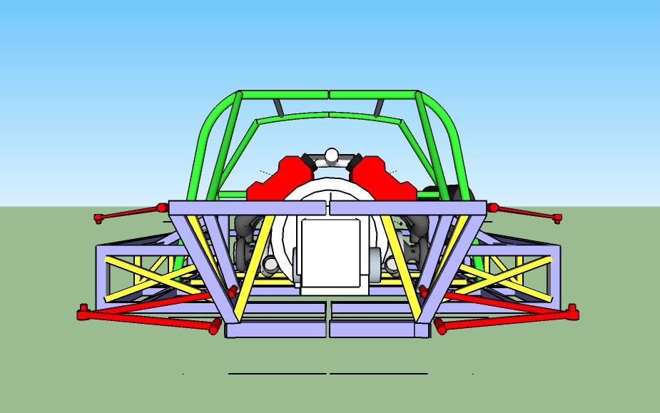 Starting my GTR chassis build-chassis-jpeg-jan192017-1-jpg