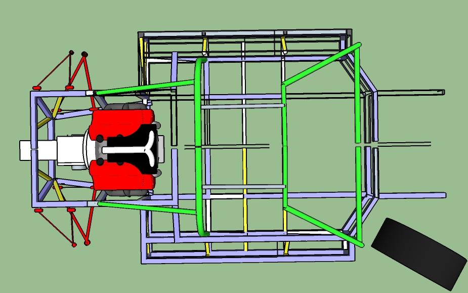 Starting my GTR chassis build-chassis-jpeg-jan192017-2-jpg
