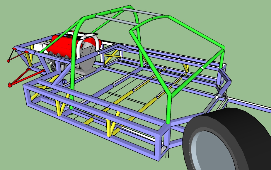 Starting my GTR chassis build-chassis-jpeg-jan192017-3-jpg