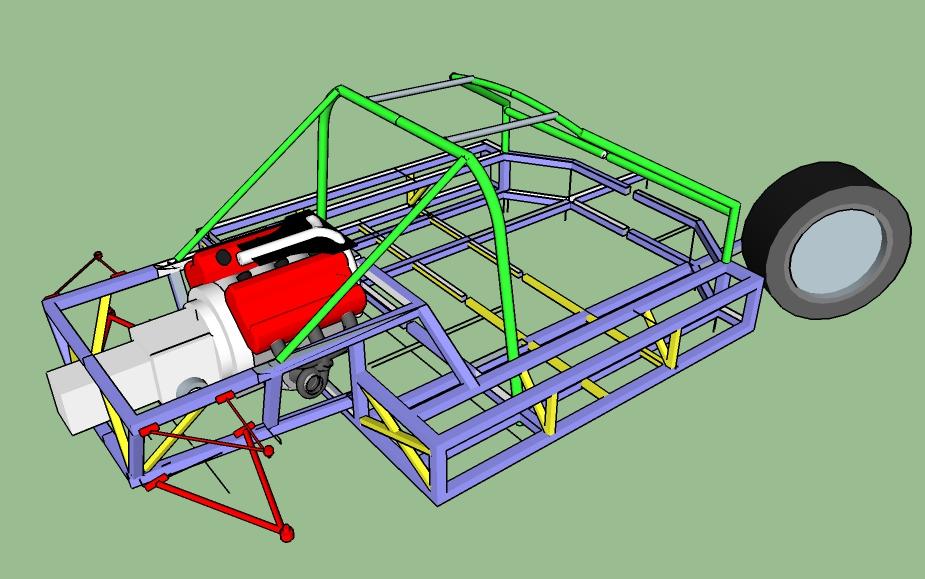 Starting my GTR chassis build-chassis-jpeg-jan192017-jpg