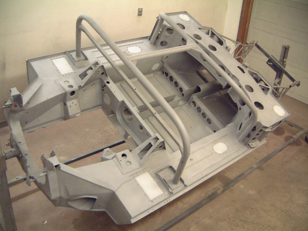 Chassis Failure-chassis-restoration-jpg