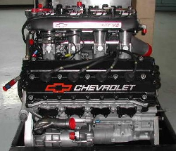 possibly the sickest engine/tran package for an SLC ??-chev-20265acropped-jpg