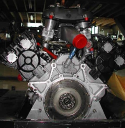 possibly the sickest engine/tran package for an SLC ??-chev265a4-jpg