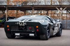 What chassis number is this car?-chris-ward-gt40-jpg