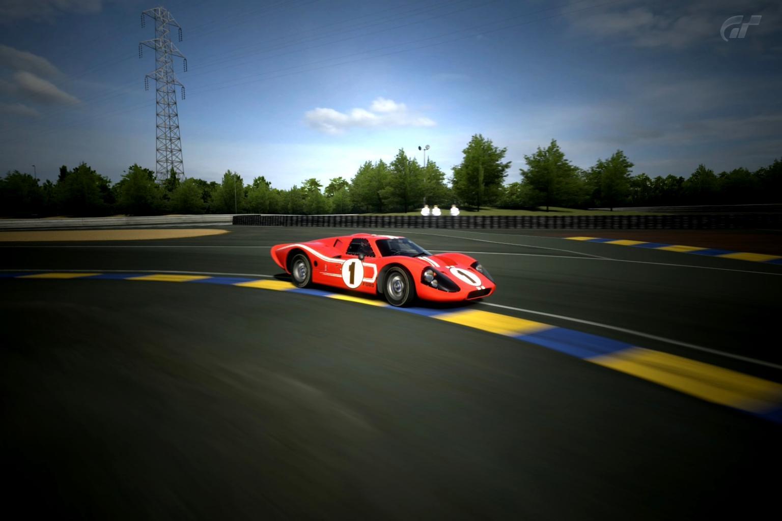 BigB's RCR MKIV-circuit-de-la-sarthe-2005-no-chicanes-_1-jpg