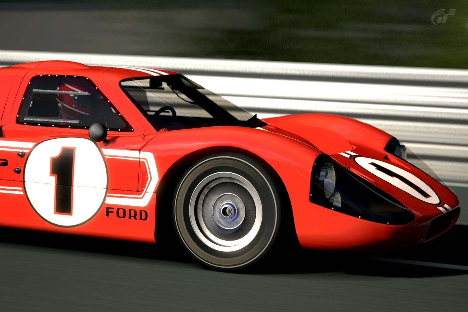 BigB's RCR MKIV-circuit-de-la-sarthe-2005-no-chicanes-_11-jpg