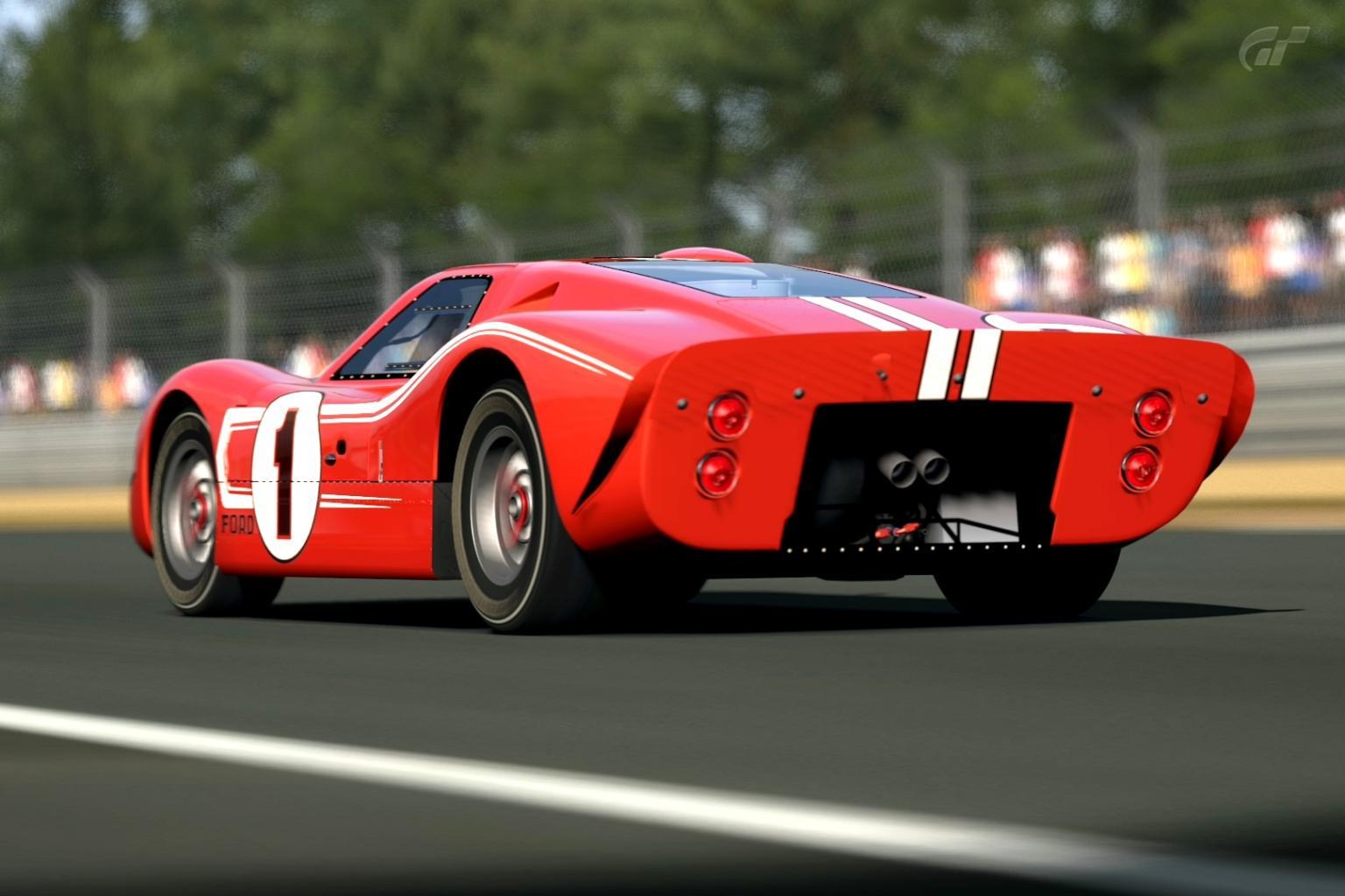 BigB's RCR MKIV-circuit-de-la-sarthe-2005-no-chicanes-_16-jpg