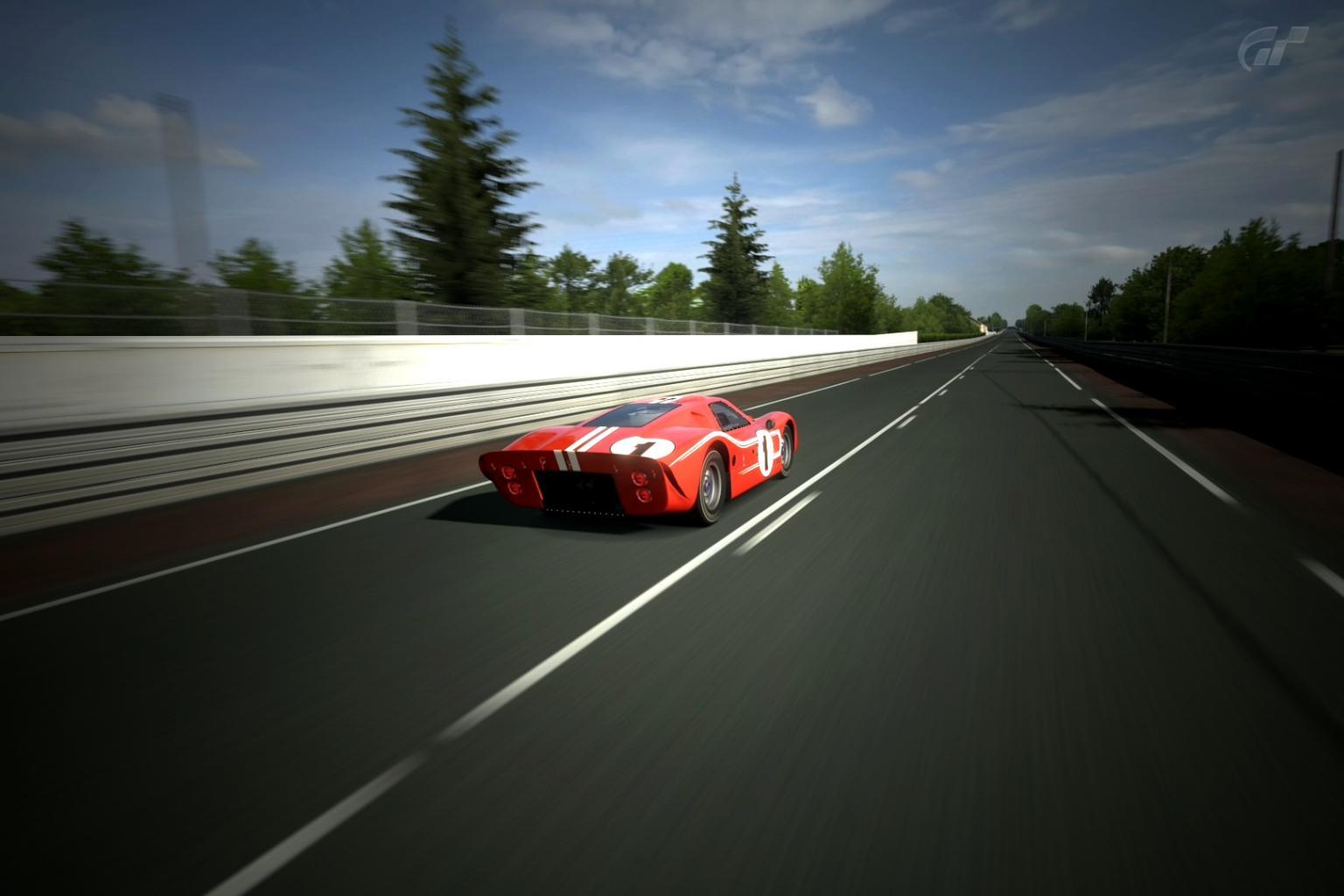 BigB's RCR MKIV-circuit-de-la-sarthe-2005-no-chicanes-_4-jpg