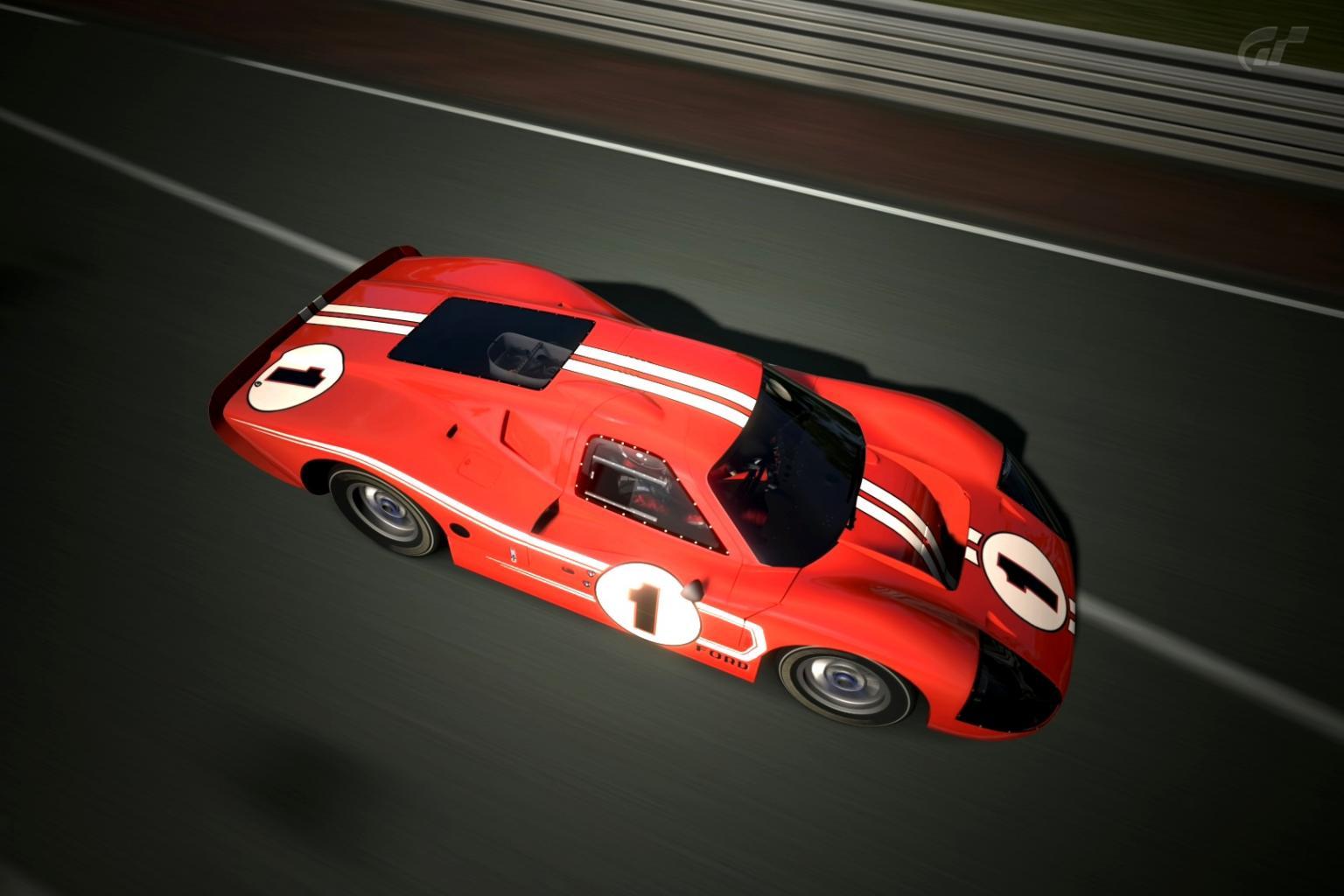 BigB's RCR MKIV-circuit-de-la-sarthe-2005-no-chicanes-_7-jpg