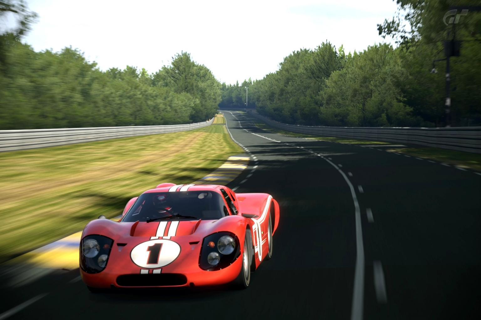 BigB's RCR MKIV-circuit-de-la-sarthe-2005-no-chicanes-jpg