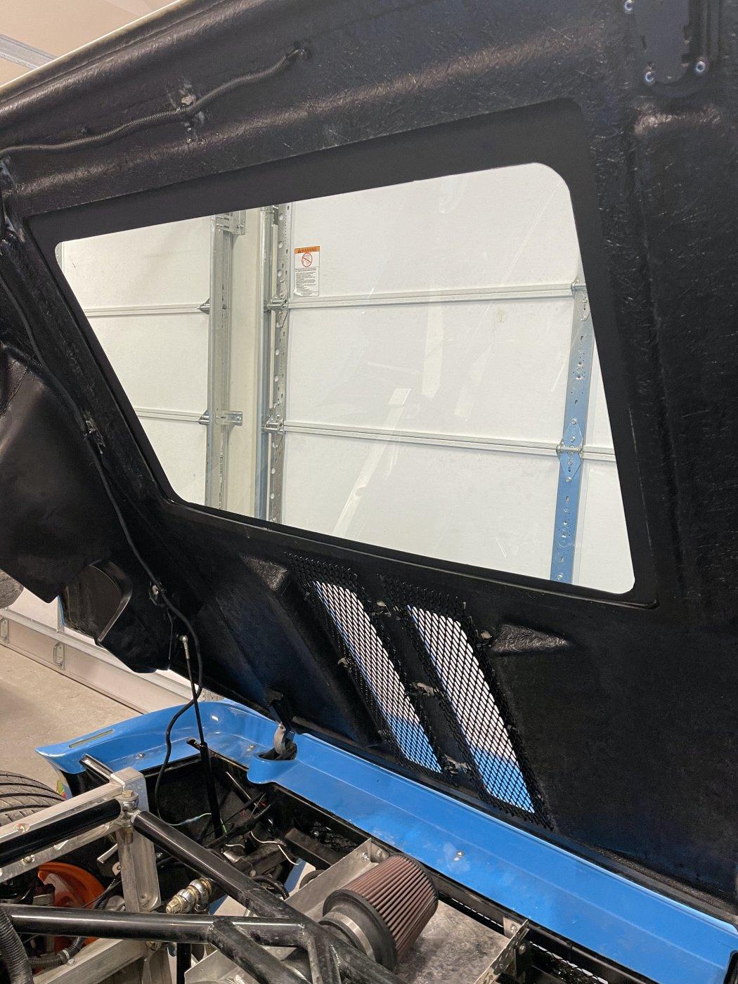 clean rear glass.jpeg