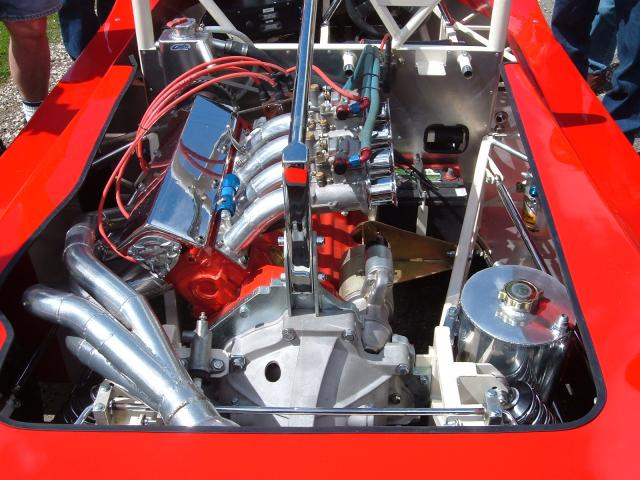 NZ built Sports racing cars. SCANZ etc.-club-garage-tour-nov-2005-032-jpg