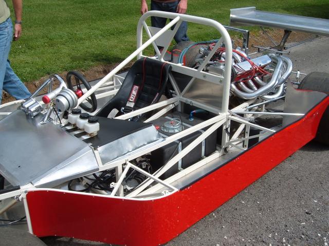 NZ built Sports racing cars. SCANZ etc.-club-garage-tour-nov-2005-036-jpg