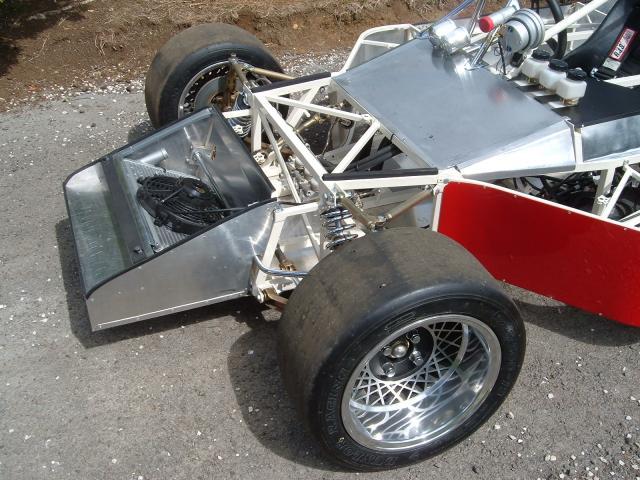 NZ built Sports racing cars. SCANZ etc.-club-garage-tour-nov-2005-037-jpg