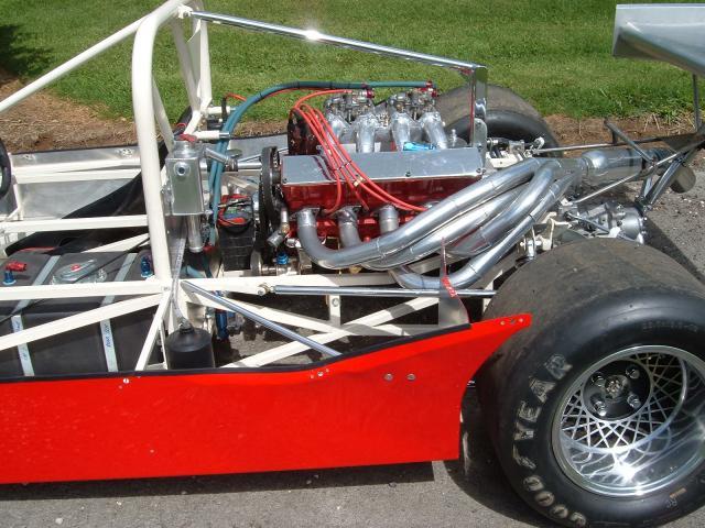 NZ built Sports racing cars. SCANZ etc.-club-garage-tour-nov-2005-038-jpg