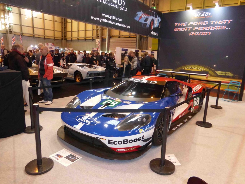 NEC Classic Car Show 2016 Pics-club-stand-nec-2016-4-jpg