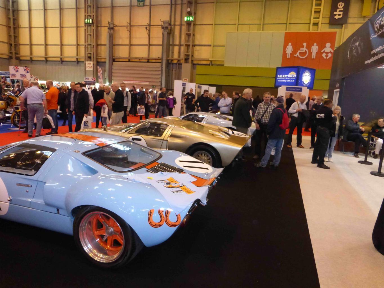 NEC Classic Car Show 2016 Pics-club-stand-nec-2016-jpg