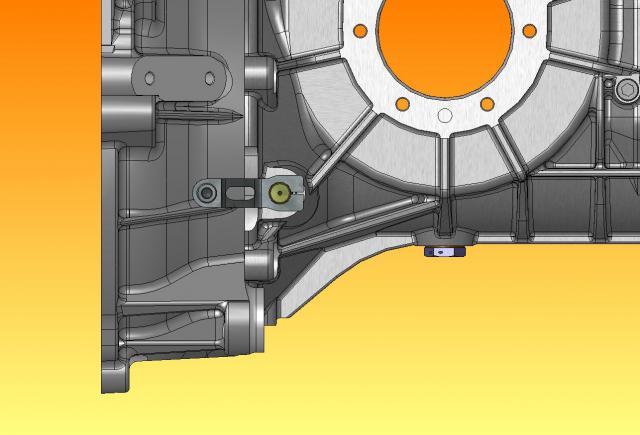 ZFQ new proposed GT40 transaxle-clutch_arm_07_080402-jpg