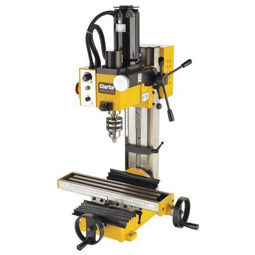 sieg x2 clone milling machine....-cmd300_milling_drillingl-jpg