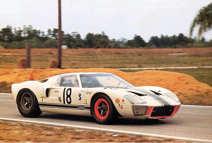Comstock racing  chassis 1000-11.jpg