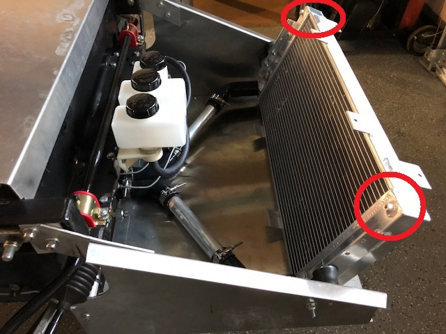Radiator Vent Line-coolant-bleed-jpg