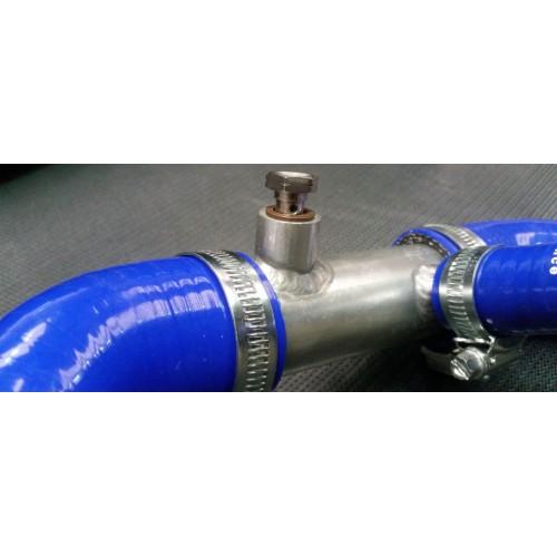 Radiator Vent Line-coolant-valve-500x500-jpg