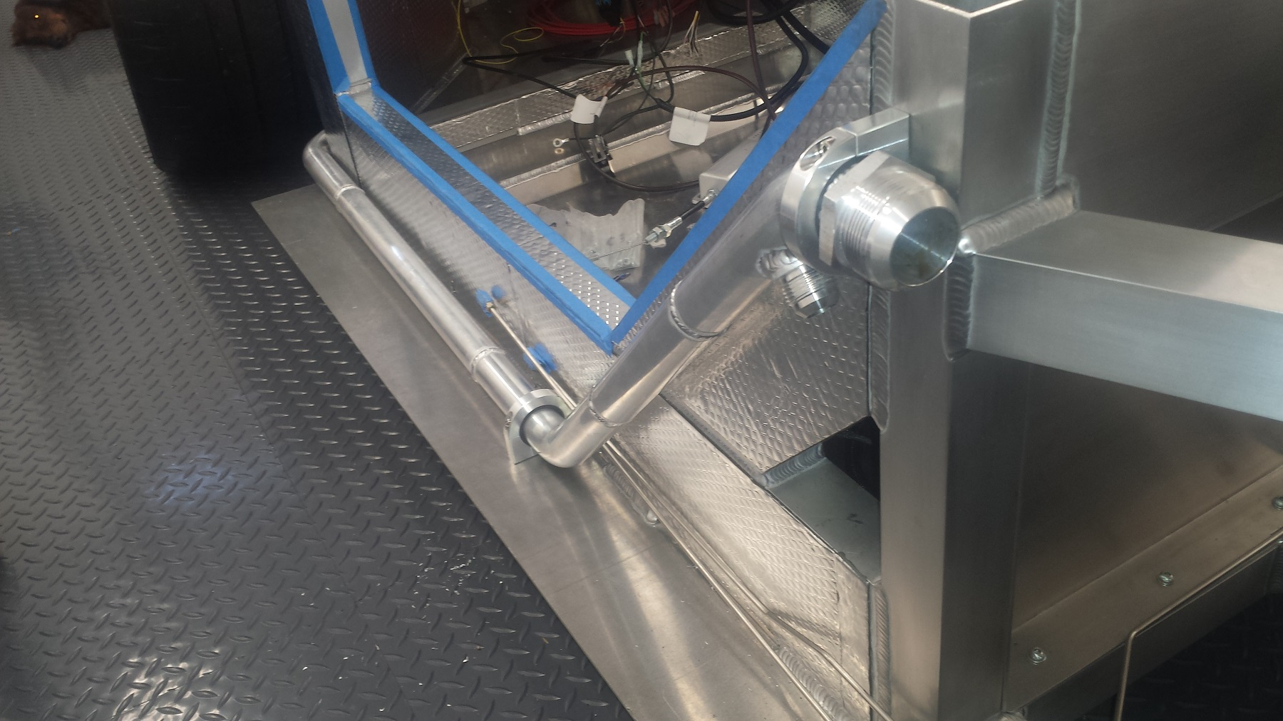Stephan's SLC Build Log-cooling-system_2-jpg