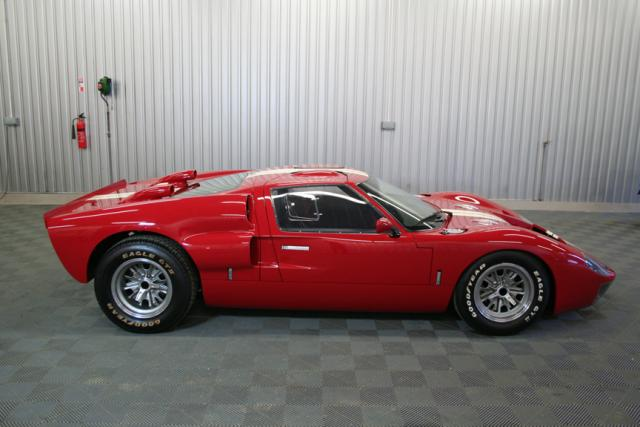 Superformance GT40 Mk II-copy-1-img_1926-jpg