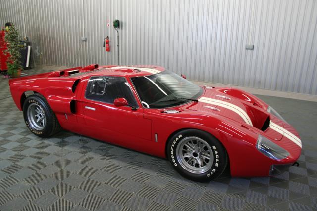 Superformance GT40 Mk II-copy-1-img_1928-jpg