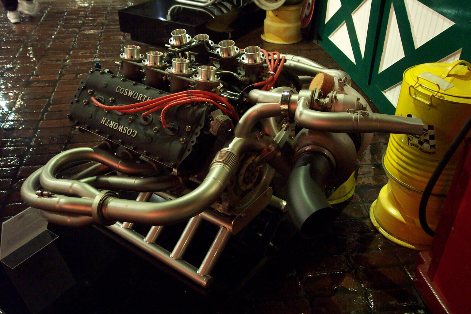 possibly the sickest engine/tran package for an SLC ??-cosworth_dfx_engine-jpg
