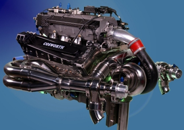 possibly the sickest engine/tran package for an SLC ??-cosworth_engine-jpg