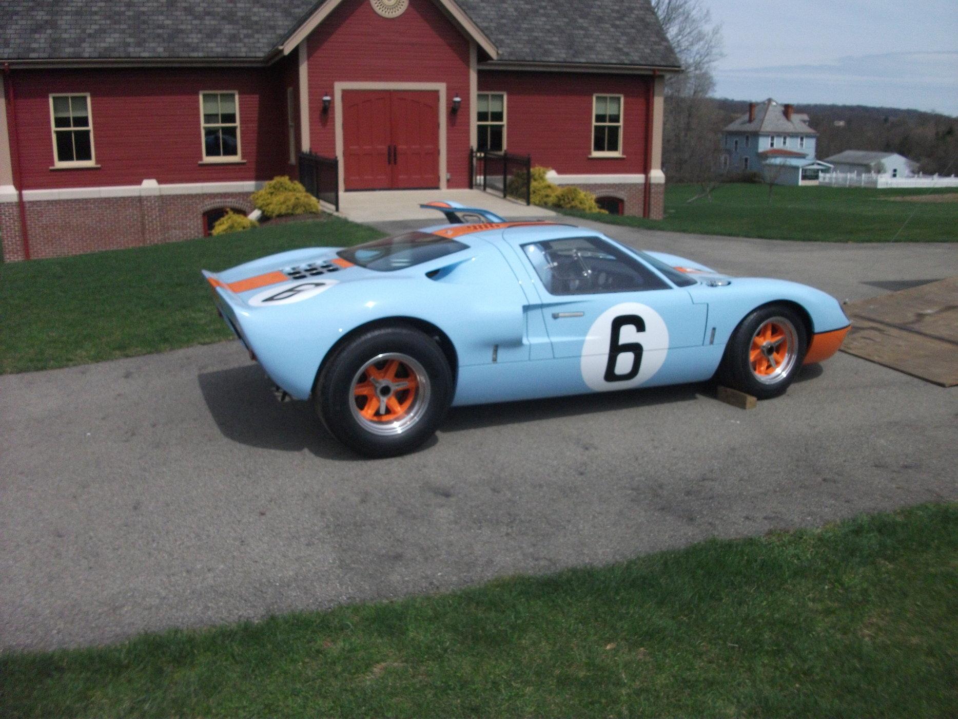 Cramer GT40 008.JPG