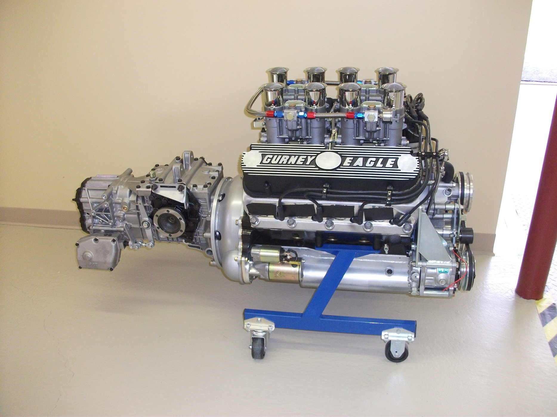 Cramer GT40 016.JPG
